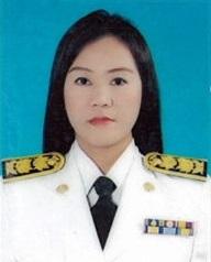 Ms. Sukanya  Ongwisetphaibun